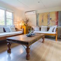 Hotel Pictures: The Shoreham Beach House, Shoreham