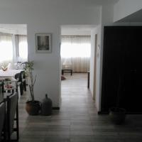 Hotellbilder: Gran departamento en Varesse - Hermosa vista, Mar del Plata