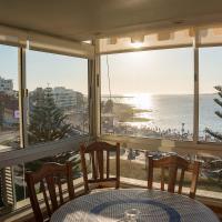 Hotel Pictures: Malecon III ap 403, Punta del Este