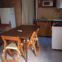 酒店图片: mia morena, Villa Cura Brochero