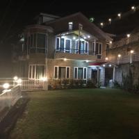 Zdjęcia hotelu: Whispering Pines, Shimla