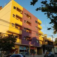 Hotelbilleder: Hipolito, Villa Carlos Paz