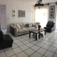 Hotelbilder: Apartamento en Punta del Este, Punta del Este