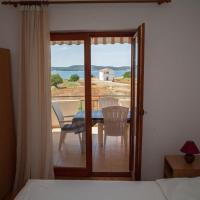 Hotelfoto's: Apartment Sukosan 12313b, Sukošan