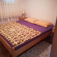 Hotelbilleder: Apartment Vinez 14473a, Labin