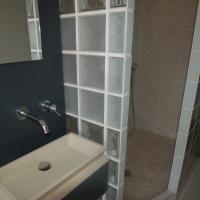 Superior Three-Bedroom Apartment - 65 rue Georges Clémenceau