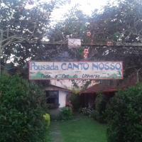 Hotel Pictures: Pousada Canto Nosso, São Pedro da Serra