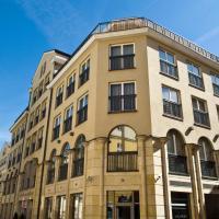 Zdjęcia hotelu: Mamaison Residence Diana, Warszawa