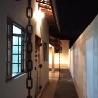 Fotos de l'hotel: Casa de Praia, Caraguatatuba