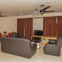 Foto Hotel: Moment Homestay, Sitiawan