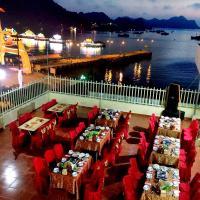 Hotellbilder: Bien Phong Hostel, Cat Ba