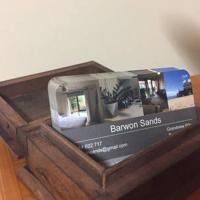 Hotelbilleder: Barwon Sands, Barwon Heads