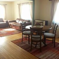 Zdjęcia hotelu: Departamento El Pionero, Punta Arenas