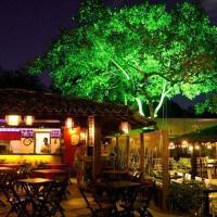Hotellbilder: Chalés Praia Vila Azul, Arraial d'Ajuda