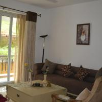 Hotel Pictures: Service Apartment Calangute, Calangute