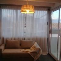 Photos de l'hôtel: Via Blanca II, Mendoza