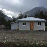 Hotel Pictures: Cabañas Parcelas de Aysen, Puerto Aisén