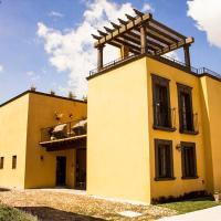Fotos del hotel: Villa Corazon, San Miguel de Allende