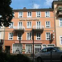 Hotel Pictures: Hotel Malepartus, Bad Schwalbach