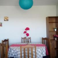 Zdjęcia hotelu: Departamento Carmona, Coquimbo