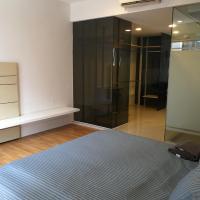 Fotos del hotel: Eve suite, Petaling Jaya