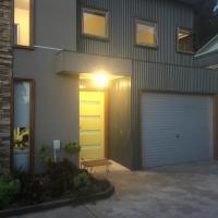 Foto Hotel: Tangles, Ballarat
