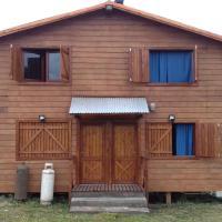 Hotelfoto's: Complejo de cabañas Altos del Cerro, Tanti
