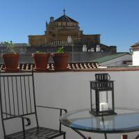 Duplex Apartment with Terrace