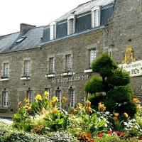 Hotel Pictures: Hôtel Le Lion d'Or, Elven