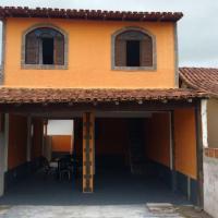 Hotel Pictures: Casa de Férias, Iguaba Grande