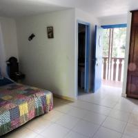 Zdjęcia hotelu: Studio TI COLIBRI ( 6104 ), Sainte-Anne
