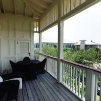 Zdjęcia hotelu: WaterColor 1680 E. County Hwy 30A #303 Condo, Seagrove Beach