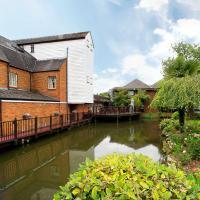 Hotel Pictures: The Watermill Hotel, Hemel Hempstead
