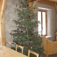 Hotel Pictures: Chalets Écologiques Solisterra, Kazabazua