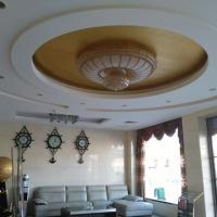 Hotelbilder: JUNYI Hotel Hebei Hengshui Shenzhou Government Building, Shenzhou