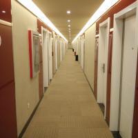 Hotelbilder: Thank Inn Chain Hotel Jiangsu Xuzhou Suining Yuanfu Road, Suining