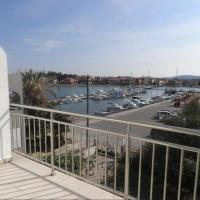 Hotel Pictures: Apartments Freda I, Bibinje