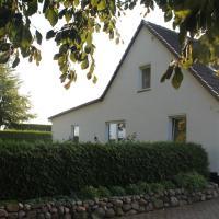 Hotelbilleder: Unter Drei Linden, Groß Schwansee