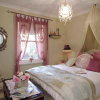 Hotel Pictures: Jasmine's Barossa Valley Cottage, Lyndoch