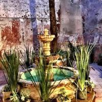 Hotel Pictures: Hotel urbano, San Miguel de Allende