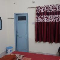 Фотографии отеля: Ganesham Guest House, Джодхпур
