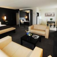 Photos de l'hôtel: B-aparthotel Moretus, Anvers