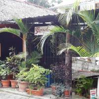 Φωτογραφίες: Garden Restauarant, Sololá