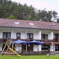 Hotel Pictures: Schatz'n Hof, Pottenstein