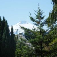 Fotos de l'hotel: Casa con piscina en Villarrica, Villarrica