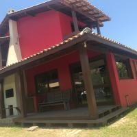Hotel Pictures: Casa na Ferrugem, Garopaba
