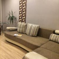Hotel Pictures: Квартира на Киренского 788, Krasnoyarsk