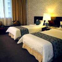Special Offer - Superior Room (Free Upgrade to Deluxe Room)