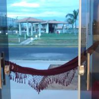 Hotel Pictures: Residencial Valle Petrolina, Petrolina