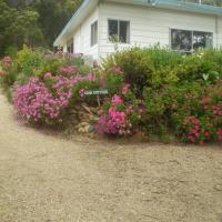 Hotel Pictures: Classic Cottages, Port Arthur